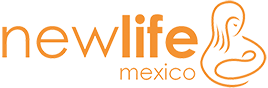 New Life Mexico Blog