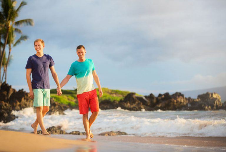 fertile gay singles Without minimizing any isolation gay and lesbian people may feel because of others' attitude toward their sexual orientation, many straight christian women who are destined to remain single can probably relate.