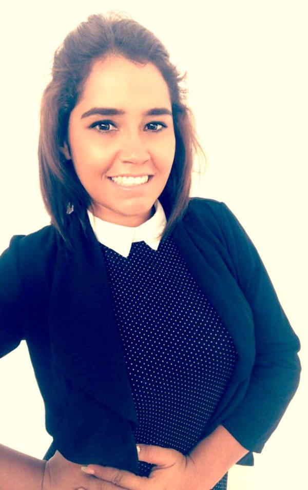 Emily Natalia Ortiz vilchis