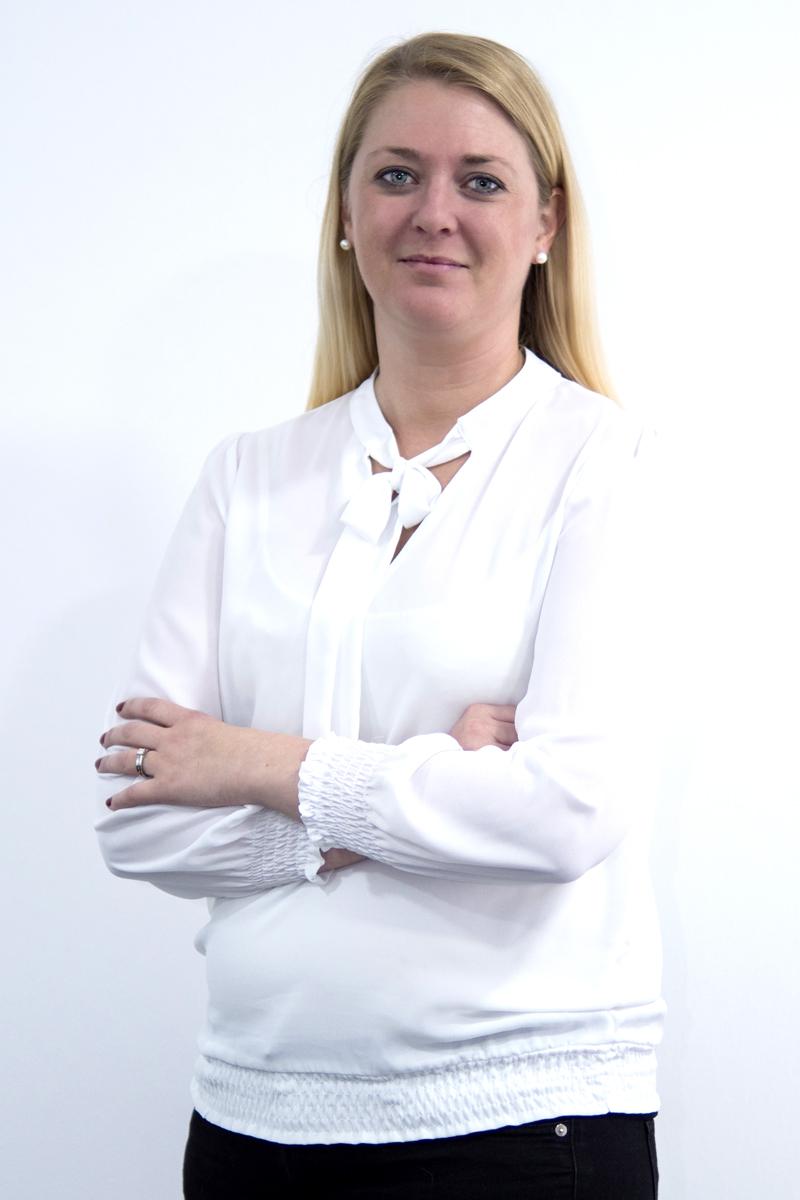 Josefin Svaetichin