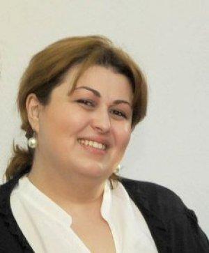 Matuta Bzhalava